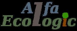 Alfa Ecologic